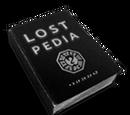 Ru-Lostpedia