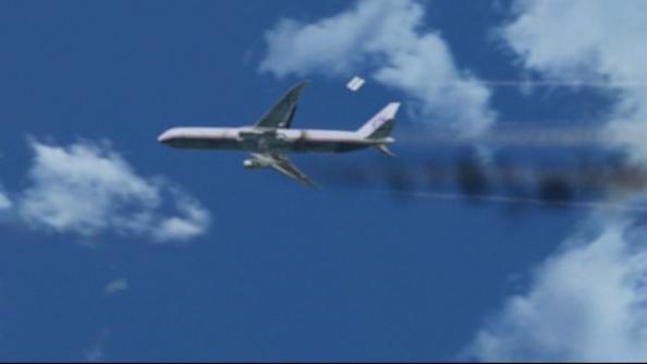 list of oceanic flight 815 survivors