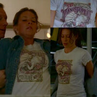 2x09-kate-shirt