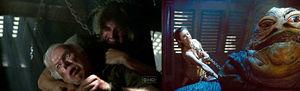 Sawyer Jabba