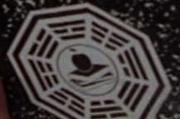 5x13 School logo