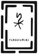 FLHO6CUM181