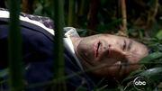 1x01 JackIsland