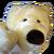 Polarbearicon