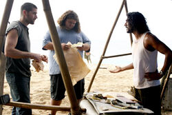 Hurley3 1x18