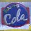 Logo-Nozzala