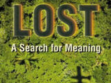 Lost: A Search for Meaning