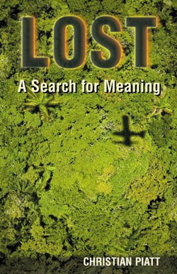 Lost A Search for Meaning