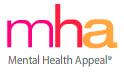 MentalHealthApp