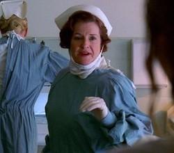 4х11 Медсестра