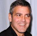 George-clooney-actor-famoso