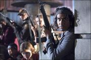 Naveen-andrews-grindhouse-1