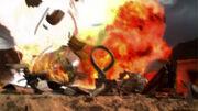 1x01-explosion-plane