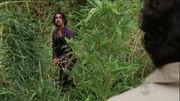5x09 Sayid
