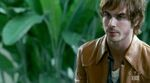 Expose - Boone Carlyle
