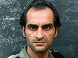 Omar (Solitary)