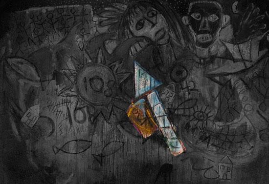 Ficheiro:Mural - Bearing325 Out.jpg