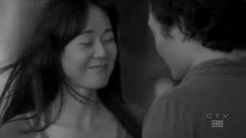 """Sun Kwon - """"My Immortal"""""""