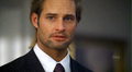 1x08 Sawyer
