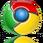 Chrome01
