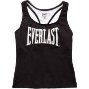 Everlast singlet