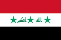 IraqFlag