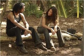 Lost-Sayid-and-Kate-3-15-10-kc