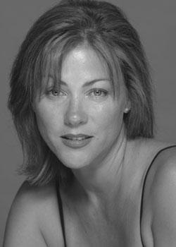 Patti Hastie