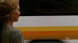 3x07-bus-side
