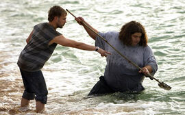 HurleyCharlieFish1x04