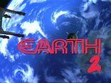 250px-Earth 2 intro