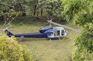 4x02 Hélicoptère