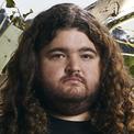Portal-Hurley