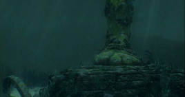 800px-6x01 Submerged