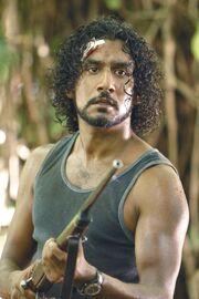 Sayid1x09 Promo