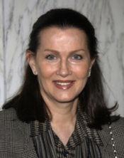 VeronicaHamel