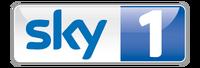 800px-SKYONE