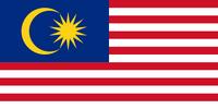MalaysiaF