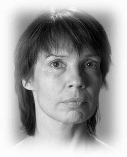 Ulrike Möckel