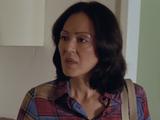 Lara Chang