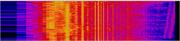 Lost-sonicbarrier-fft