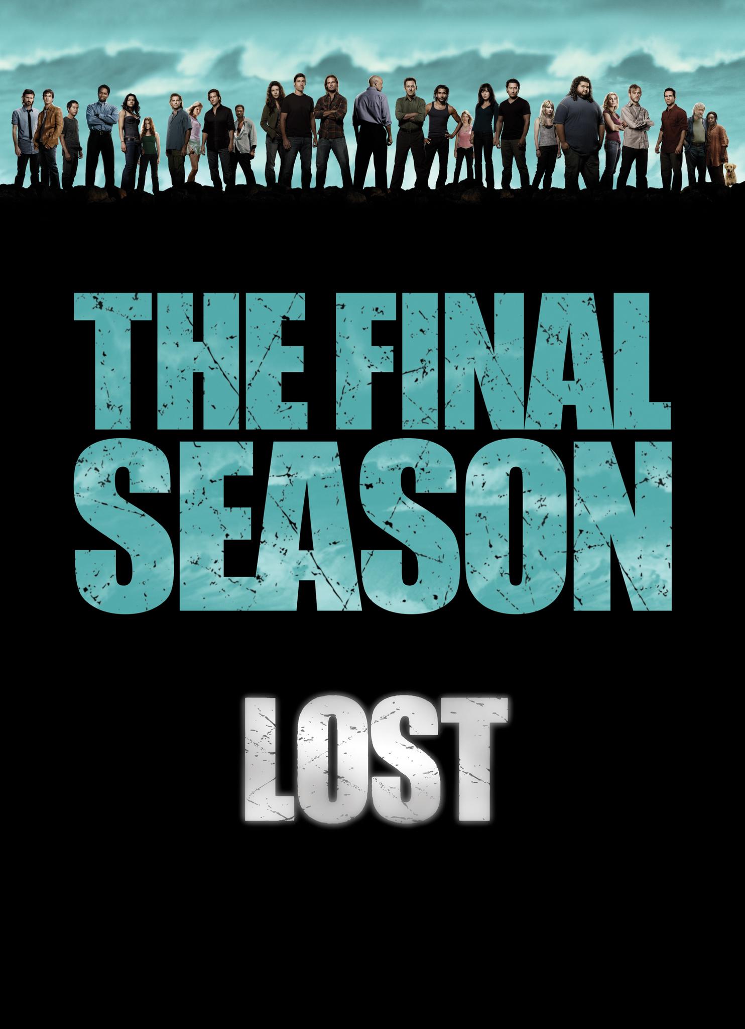 Season 6 | Lostpedia | FANDOM powered by Wikia