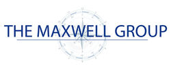 MaxwellGroupLogo