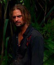 Sawyer 2x05