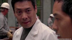 5x13-chang-miles-orchidee