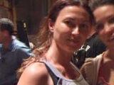 Cláudia Cox