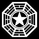 Dharma-sheriff