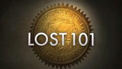 Lost101