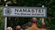 Namasteben