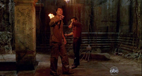 5x15 In the temple